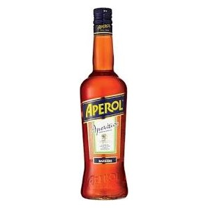 APEROL APERITIVO 1X750