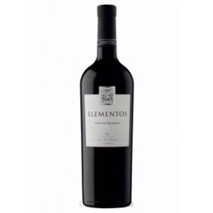 ELEMENTOS CABERNET 1X750