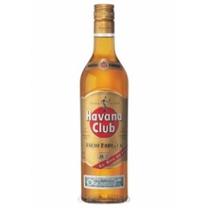 "RON HAVANA CLUB A""EJO ESPX750"