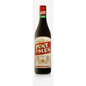PUNT E MES 1X750