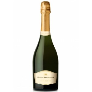CHAMP NIETO BRUT NATURE X 1500