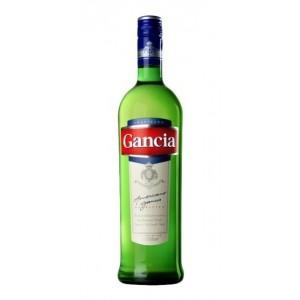 GANCIA 1 X 950
