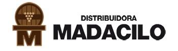Distribuidora Madacilo